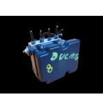FIAT DUCATO (D) 14-