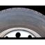 FIAT DUCATO/ CITROEN JUMPER/ PEUGEOT BOXER (D) 06-