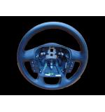 FIAT DUCATO/ CITROEN JUMPER/ PEUGEOT BOXER (D) 14-