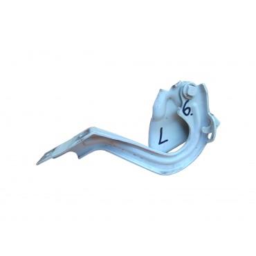 FIAT DUCATO/ CITRROEN JUMPER/ PEUGEOT BOXER (B/D) 14-