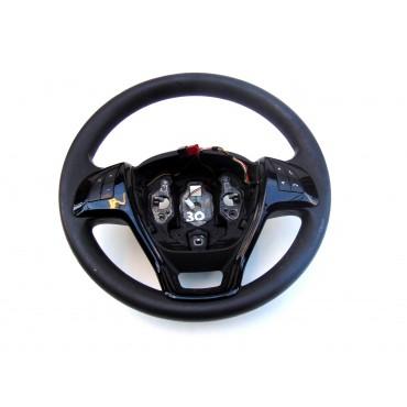 FIAT DOBLO II (B/D) 14-