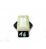 CITROEN C4 PICASS0 (B/D) 06-13