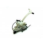 land-rover-range-rover-evoque-11-