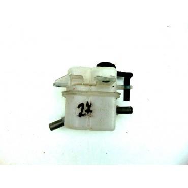 TOYOTA RAV 4 (B/D) 12-