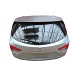 ford-c-max-bd-10-