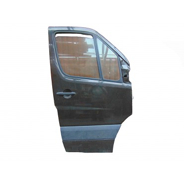 MERCEDES SPRINTER 906/ VW CRAFTER (B/D) 06-13
