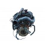 FORD GALAXY MK4/ SMAX II (D) 15-