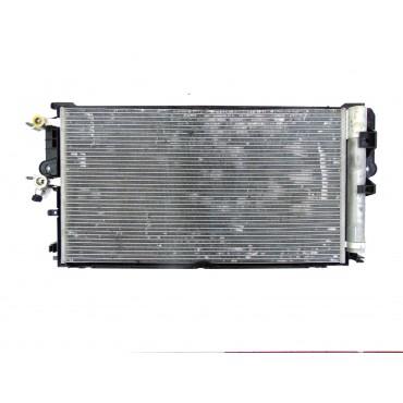VOLVO V60 II /XC60 II /S90 /V90 (B/D) 16-