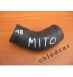 ALFA ROMEO MITO 955 (D) 08-