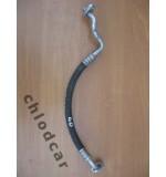 CITROEN C4 (D) 04-09
