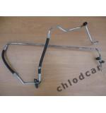 RENAULT CLIO II (B) 01-04