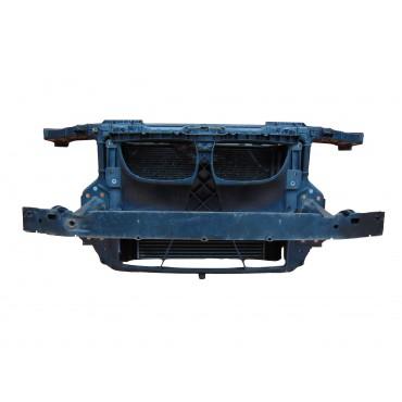 BMW 1-E81, E82, E87, E88 (D) 04-10