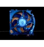 RENAULT CLIO III, MODUS/ NISSAN MICRA K12 (B/D) 02-13