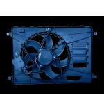 FORD MONDEO MK4/ S-MAX/ GALAXY III (B/D) 06-14