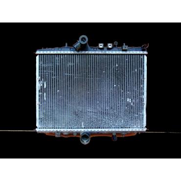 CITROEN C5/ PEUGEOT 406 (D) 99-03