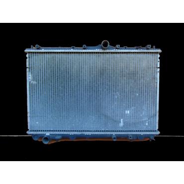 VOLVO S40, V40 (B) 95-03