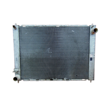 RENAULT CLIO III, MODUS (B/D) 05-12