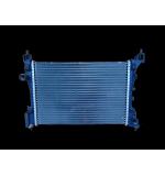 FIAT GRANDE PUNTO/ OPEL CORSA D (B) 05-13