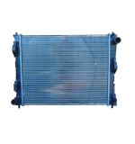 RENAULT CLIO III, MODUS (B) 05-13