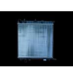 CITROEN C2. C3/ PEUGEOT 1007, 207, 208 (B) 02-