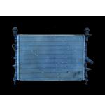FORD TRANSIT (B) 06-12