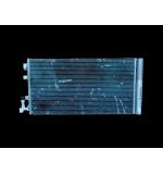 RENAULT MEGANE III/ SCENIC III (B/D) 08-