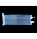 CITROEN JUMPER II/ PEUGEOT BOXER II/ FIAT DUCATO II (D) 06-