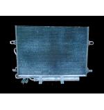 MERCEDES E-CL W211 (B/D) 02-