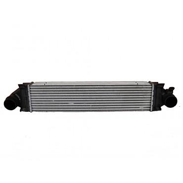 VOLVO S80 II, V70, XC60, XC70, S60, V60/ LAND ROVER EVOQUE (D) 06-