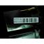 MERCEDES S-CLASS W222 (B/D) 13-