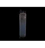 PEUGEOT 508 RXH (D/H) 10-
