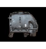 CITROEN C3 09-