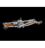 FIAT 500L (B/D) 12-
