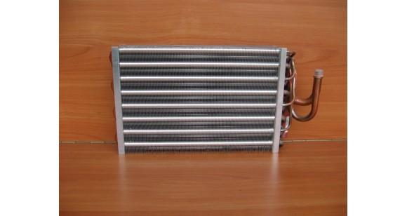 Parownik klimatyzacji