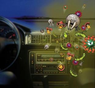 Pojawil-sie-nieprzyjemny-zapach-w-kabinie-auta-dlaczego