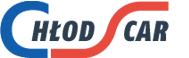 Chlod-Car.pl