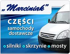 Marciniak